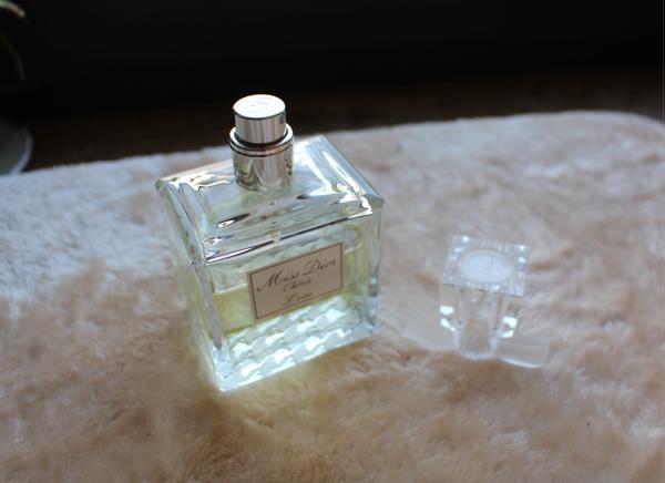 Parfum Auf Rechnung Bestellen : parfum auf rechnung bestellen auflistung aller shops ~ Themetempest.com Abrechnung