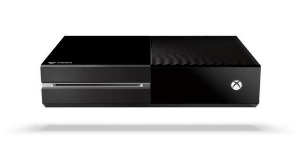 xbox one auf rechnung bestellen auflistung der shops. Black Bedroom Furniture Sets. Home Design Ideas