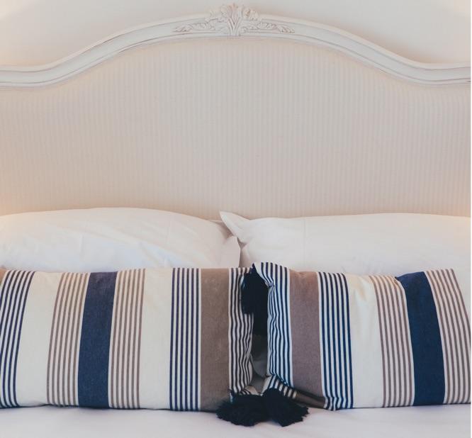 boxspringbett auf rechnung bestellen liste der top shops. Black Bedroom Furniture Sets. Home Design Ideas